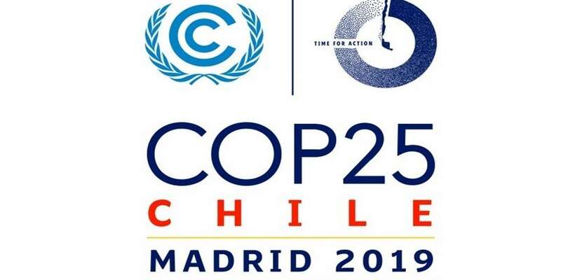 « Time for action » COP25