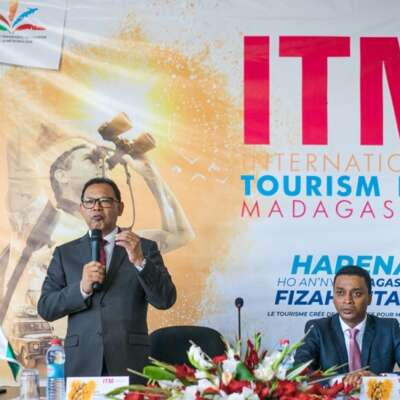 Soutien aux professionnels du tourisme