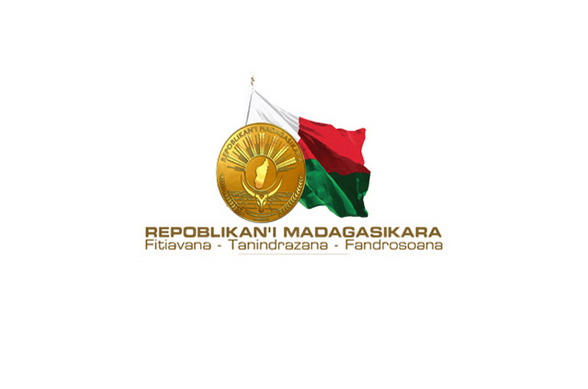 Happy Independence Day an alle Madagassen !