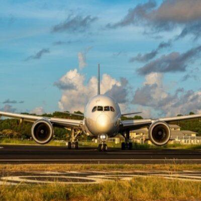 Zena Airlines: Nouvelle compagnie à Mayotte