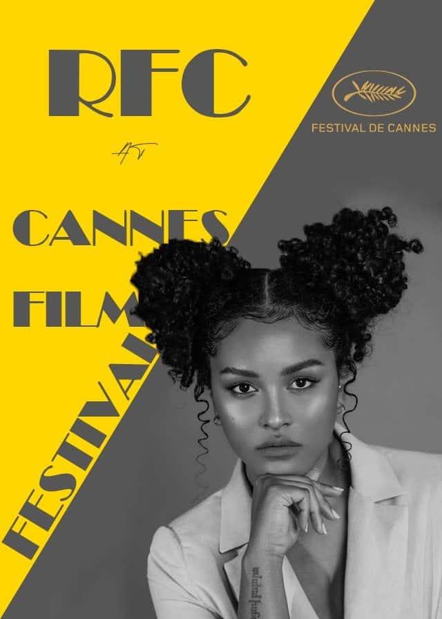 Rotsy Koloina al Festival di Cannes 2021